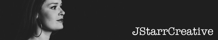 BANDCAMP_profile_banner
