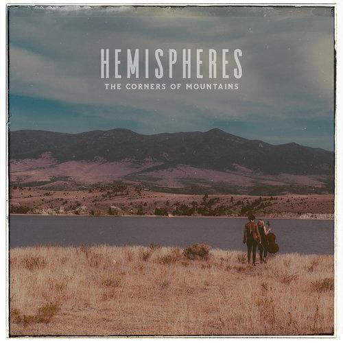 Hemisphers-COVER