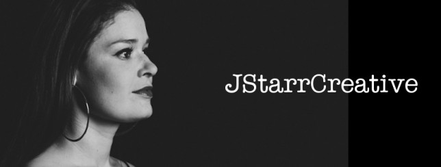 banner_jstarrcreative