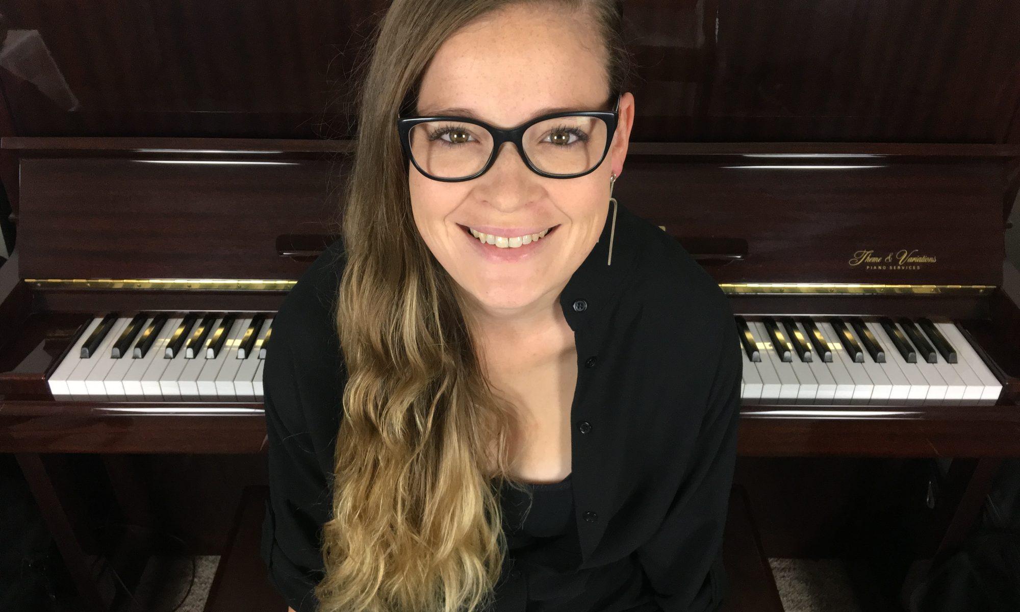 Jess Knaus