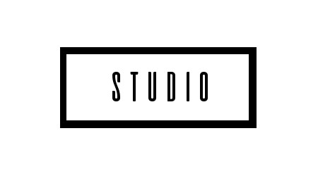 Home Page Buttons_studio