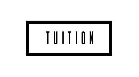 Home Page Buttons_tuition